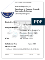Database_system_for_library_management_s.pdf