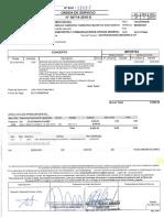 Documentos 5714