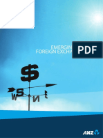 foreign-exchange-guide.pdf