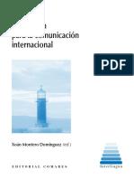 nuevas perspectivas para traducir la imagen.pdf