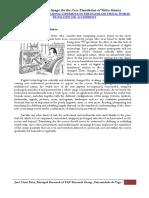 paratraduccion de videojuegos.pdf