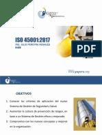d028 Diapo Mod i Iso 45001
