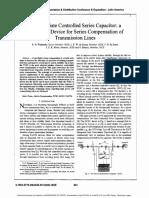 42-GCSC.pdf