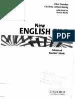 NEF_Advanced_TB_reduced.pdf