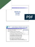 turtle2slidespp.pdf
