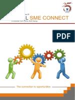 236880658-Crisil-Sme-Connect-Aug12.pdf