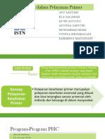 Farmasi Dalam Pelayanan Primer Ppt.pptx