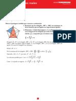 u-1.pdf