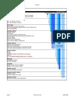 P444 Cortec.pdf