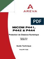 P44x Frt c22 Web