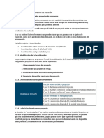 2.3 incertidumbres y criterios de decision.docx