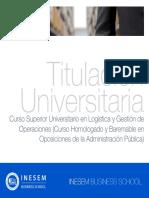 Curso-Logistica-Gestion-Operaciones.pdf