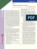 Juegos Y Matematicas En Primaria [Santillana].pdf
