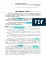 Evolucion_geologica Península Ibérica.pdf