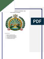 contabilidad (1).docx