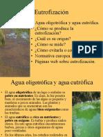 eutrofizacion-1212571942681060-9