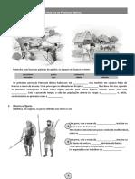 ficha-dos-primei-povos-à-form-port_.doc