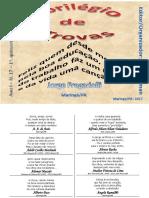 Florilegio de Trovas n. 17 - 1a. quinzena de novembro.pdf