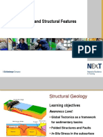 1.2-Tectonics and Structural Features