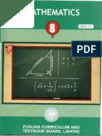 8th Class Mathematics Book (Freebooks.pk).pdf