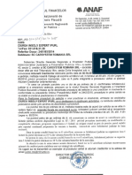 Pdv Sc Carsystem 30.10