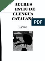 Deures 1r ESO Català.pdf