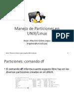 17 Manejo de Particiones.pdf