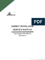 Respironics_Esprit_-_Service_manual.pdf