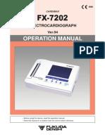 fx-7202_manual_e_01.pdf
