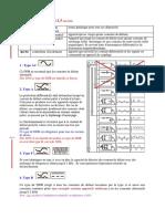 DDR types.pdf