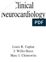 68391877-Clinical-Neurocardiology.pdf