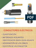 CONDUCTORES ELÉCTRICOS.ppt