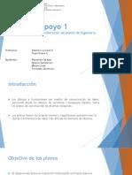 Recomendaciones_para_la_elaboracion_de_planos.pptx