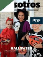 Edición impresa 28-10-2017