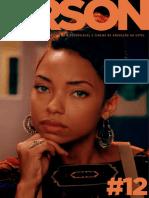 orson12-completa.pdf