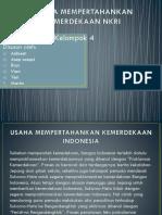 TUGAS IPS KELOMPOK 4.pptx