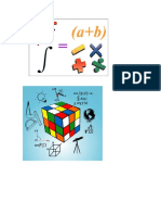 Imagenes Math