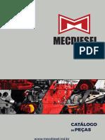Catalogo Mecdiesel Maio17