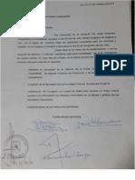 2017-10-27 Solicitud Al Congreso Del PJ Para El 25 Nov