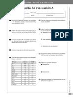prueba_de_evaluacion_a_alimentacion_y_nutricion.pdf