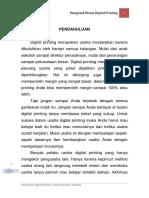 01 Mengenal Digital Printing.pdf