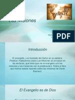 Las Misiones-2.pptx