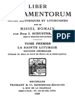 Liber_Sacramentorum_(tome_1)_000000785.pdf