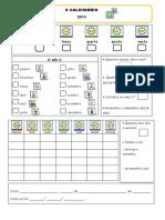 fichacalendriotempo-educaoespecial-141031073101-conversion-gate01.pdf
