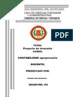1CARATULA  CONTABILIDAD.doc