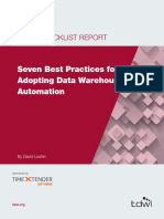 Seven Best Practices for DW Automation.pdf