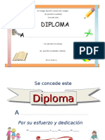 diplomas-modelos.doc