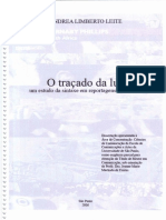 Dissertacao luz.pdf