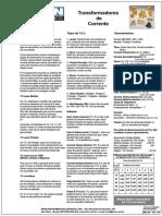 Informações_Gerais_T.C (2).pdf