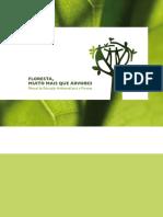 Manual de Educação Ambiental.pdf